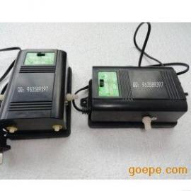 sp-780 9902 定硫仪 测硫仪 搅拌净化器 气泵