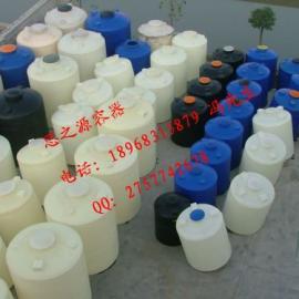 盐酸罐 立式储水罐 供水罐 计量罐 包装罐 塑料罐