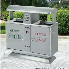 不锈钢垃圾桶南京垃圾桶