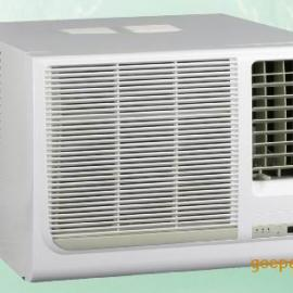 艾尔玛BCKT系列防爆窗式空调机组