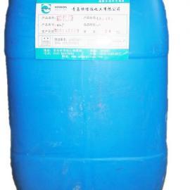 山东磷化液 四合一磷化液 拉拔磷化液 防锈磷化液
