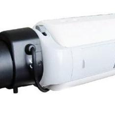 泰科801PC烟雾热一氧化碳探测器