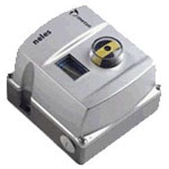 METSO定位器+EN44A05DM 5-25V