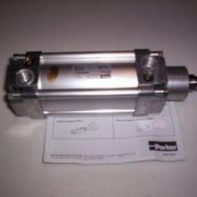 CLIMAX气动润滑枪Model 10-90-OS