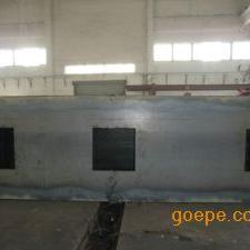 深圳市重金属工业废水处理工程/广州五金废水处理设备装置