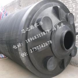 白色耐腐化修饰电木化工储罐