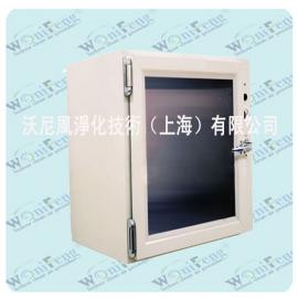上海传递窗(箱)标准,黑龙江传递窗(箱)