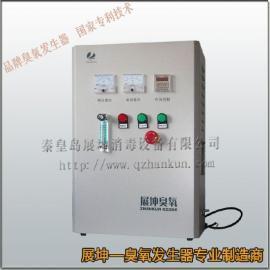 北京管井消毒阿摩尼亚发作器 北京管井阿摩尼亚消毒机价格
