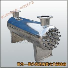 北京污水处理紫外线杀菌器,北京进口紫外线杀菌器