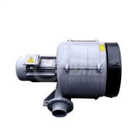 HTB200-1502|鼓风机|