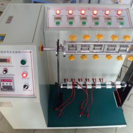 深圳线材弯折试验机,线材弯折试验机厂家