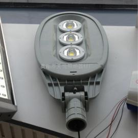 供应平凉LED路灯杆 白银LED路灯 张掖LED路灯厂家