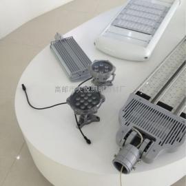 供应丰镇LED路灯 化德LED路灯 商都LED灯 兴和路灯