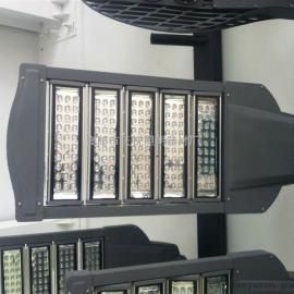 供应郑州LED路灯 安阳LED路灯 许昌LED路灯厂家