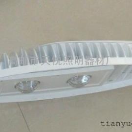 供应鸡西LED路灯 七台河LED路灯 绥化LED路灯厂家