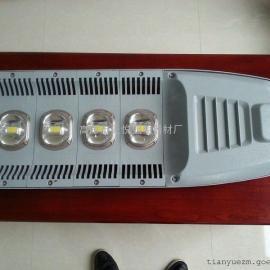 供应锡林郭勒LED路灯杆  呼伦贝尔LED路灯