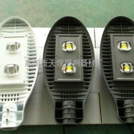 供应益阳LED路灯 邵阳LED路灯 湘西LED路灯