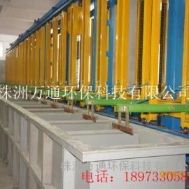 电镀设备  电镀涂装生产线   电镀涂装设备