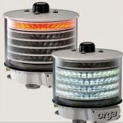 LAMP ORGA 010085灯泡