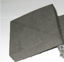 唐山聚乙烯�]孔泡沫板