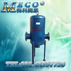 压缩空气除水器