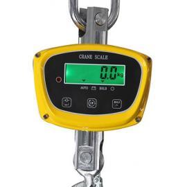 500kg电子吊秤  济南500kg电子吊秤价格