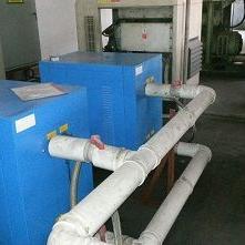 空压机热能回收 东莞空压机热能回收 惠州空压机热能回收