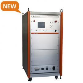 直流电压跌落模拟器DVS1188A