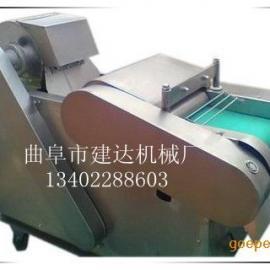 北京主动切菜机,东北切菜机价格,优质白口铁切菜机零售商