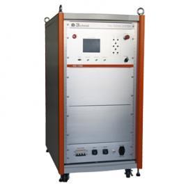 优质电压跌落模拟器报价