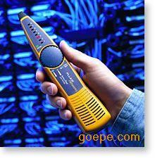 MT-8200-60A福禄克数字音频寻线仪