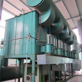 活性炭纤维净化设备