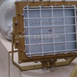 方形LED-60W防爆灯 免维护大功率LED防爆灯