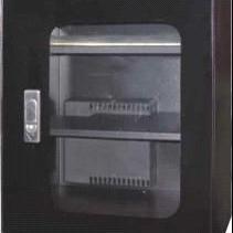 相机镜头防潮箱,电子防潮箱CMX80A