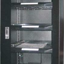 防静电防潮柜,电子防潮箱