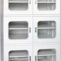 电子防潮柜,电子保存箱