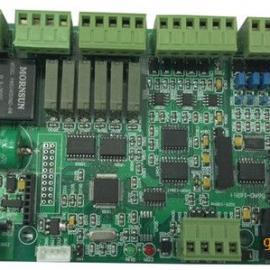 供应DCM-8160A多功能采集模块沈阳盘锦锦州