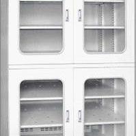 电子干燥柜,防静电防潮柜CMT1510A