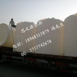 耐酸碱五吨塑料桶