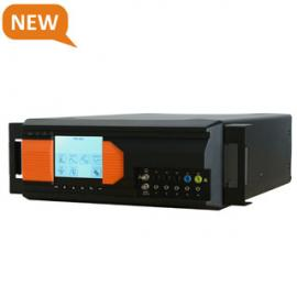 电快速瞬变脉冲群模拟器EFT 500系列