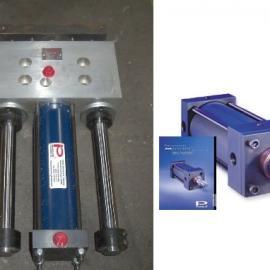 Peninsular气缸Peninsular液压缸