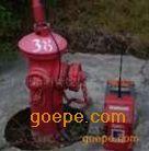 成都消防管道漏水检测公司及检测仪器