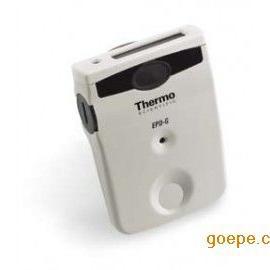 厂家供应EPD-G 个人γ电子剂量计 辐射仪 辐射检测仪