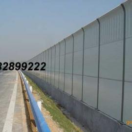 内蒙古高速公路专用声屏障