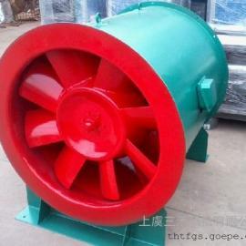 上虞混流式风机 销售深圳送风机