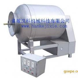 烟熏鸭北京赛车 ,滚揉机 ,绞肉机
