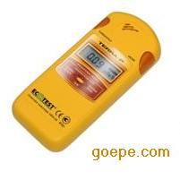供应MKS-05P个人辐射剂量计 辐射仪 辐射检测仪