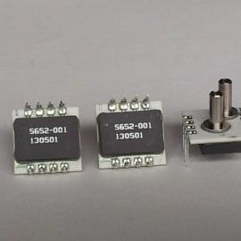 压力传感器SM5652-030D-3S