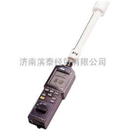 CA43环境高频电磁场测量仪