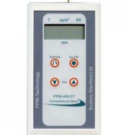 英国PPM-400ST甲醛检测仪价格(疾控卫生监督)